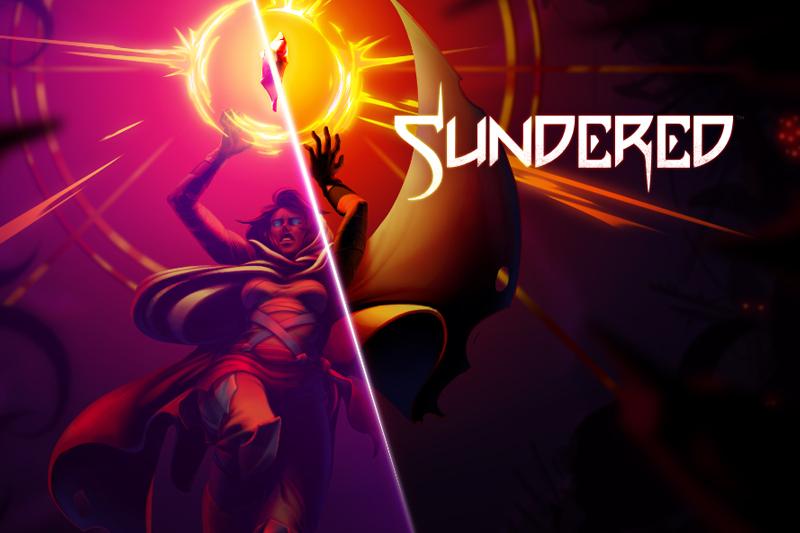 Sundered_800x533